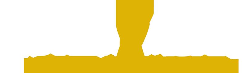 Auris Hotel Logo